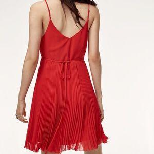Wilfred Dresses - Aritzia Wilfred wrap dress